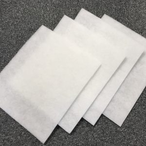 Air filter for NIBE (Fighter) F205p 335x280mm | 4 Pieces Multipack Save 22%