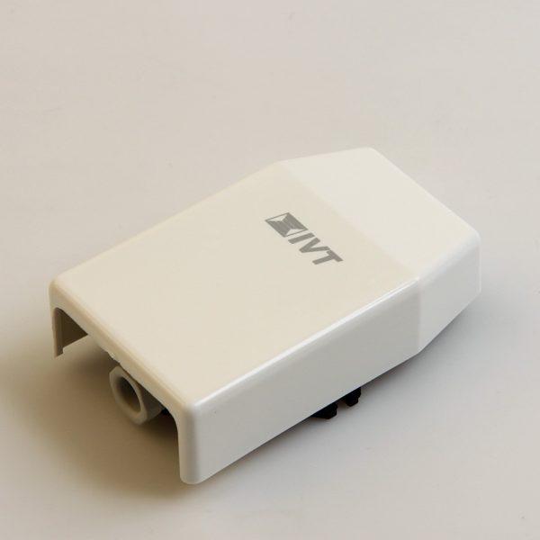 IVT Sensor Outdoor heat pump