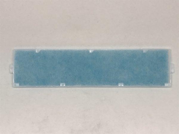 Mitsubishi Electris Filters