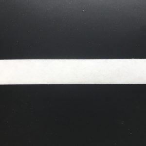 Air purifying filter Panasonic CZ-SA31P