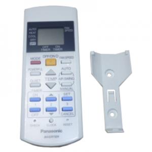 Remote Control for Panasonic CS-E15/18/21DB4EW