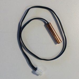 Sensor for Panasonic Air Conditioner outdoor unit, CU Modells