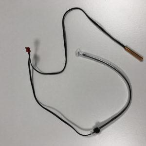 Sensor kit Panasonic air conditioner CS-CE Modells