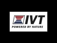 BHP-Logos_IVT