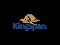 BHP-Logos_Kingspan