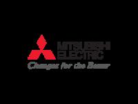 BHP-Logos_Mitsubishi-Electric