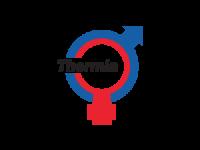 BHP-Logos_Thermia